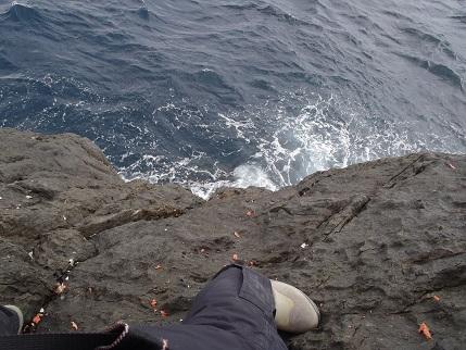 20130209_男女群島9