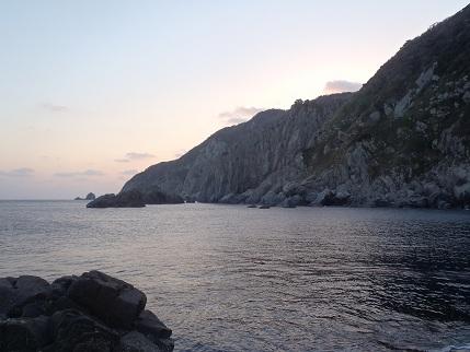 20130209_男女群島10