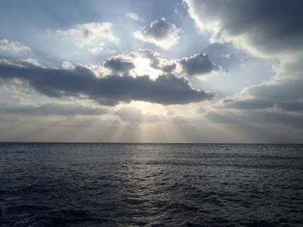 20130209_男女群島12