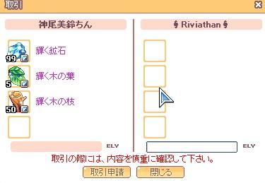 Image19.jpg