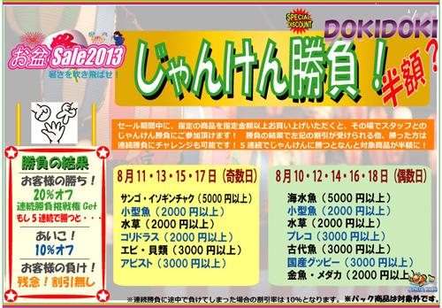 200_20130810183440e81.jpg