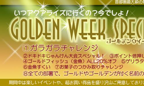 banner_20130429GW01.jpg