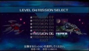 10年04月23日22時20分-外部入力(1:GX2 )-番組名未取得