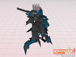 F67DDFEA.jpg