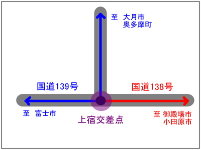 bl-n223da.jpg