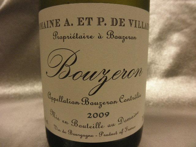 ブーズロン2009 2