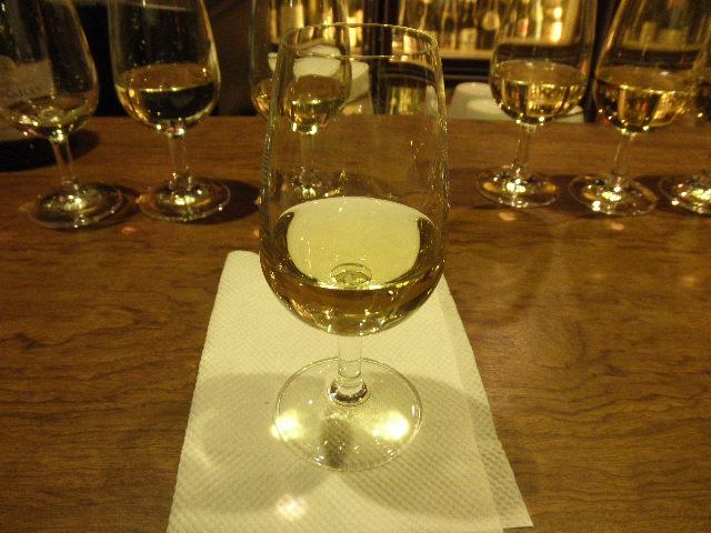 白ワイン3