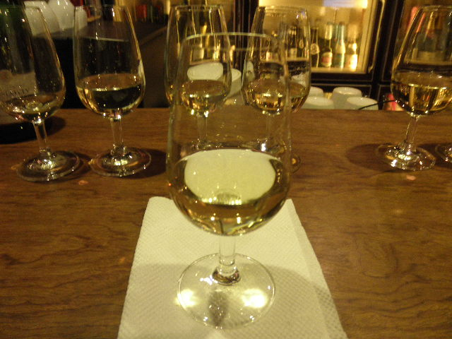 白ワイン4