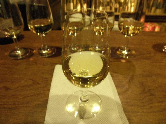 白ワイン5