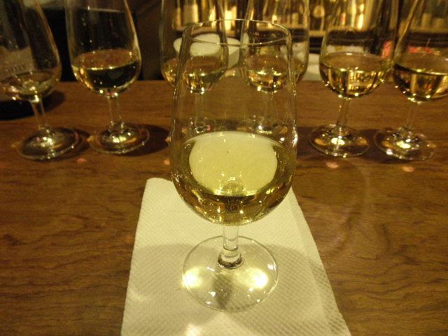 白ワイン6