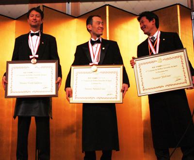 第6回全日本最優秀ソムリエコンクール04