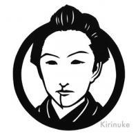 Higuchi_Ichiyo_01_convert_20110413134633.jpg