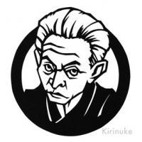 Kawabata_Yasunari_01_convert_20110413135150.jpg