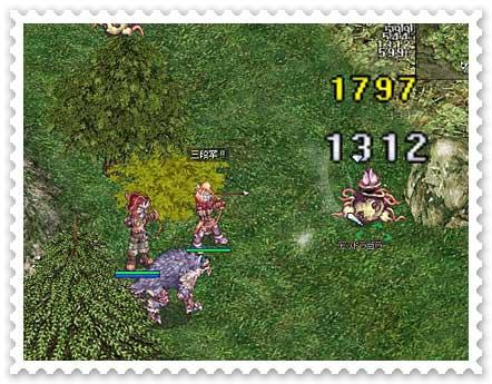 20011-07-15-01.jpg