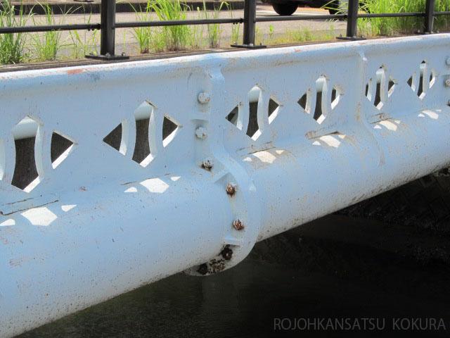 上砂津橋6