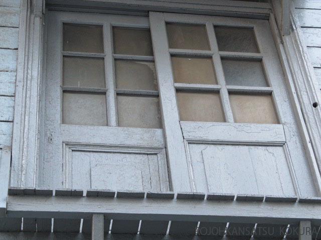 小倉県庁舎3