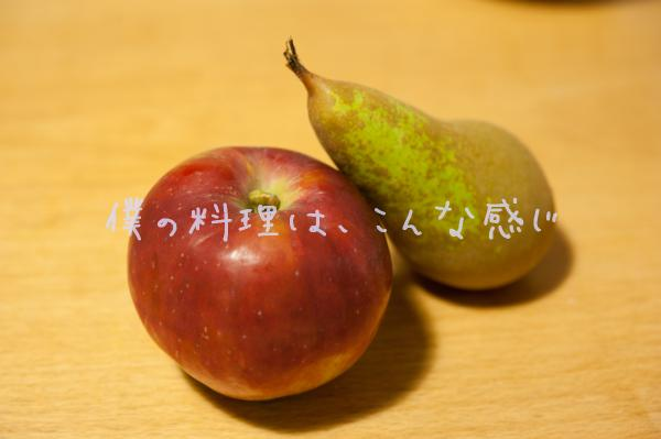 2010_DSC_9406.jpg