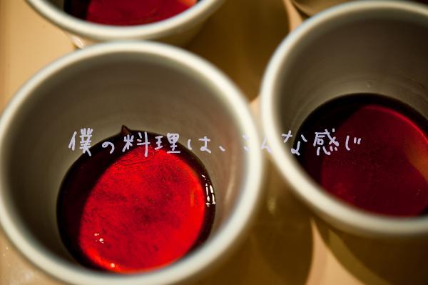 2011_D74_8794.jpg