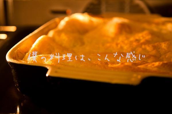 2011_D74_9552.jpg