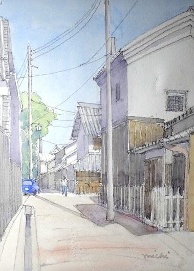 今井町A2013