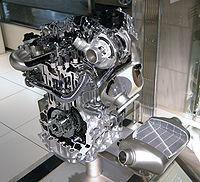 200px-Nissan_M9R_Engine_01.jpg