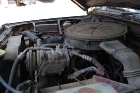 161エンジン2