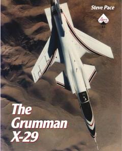 the_grumman_x-29-240.jpg