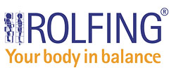 Rolfing-Little-Boy-and-Logo-and-slogan-small-EN.jpg