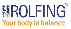 Rolfing-Little-Boy-and-Logo-and-slogan-small-EN.jpg