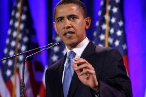 18_obama_lg_convert_20100519004633.jpg