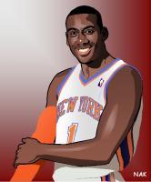 A・Stoudemire2_NBA_NAK2