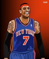 C・Anthony_NYK_NBA_NAK3