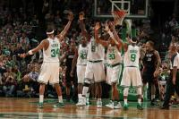 31c6bed056ea79602d9c70529050d174-getty-97965905nb005_heat_celtics.jpg