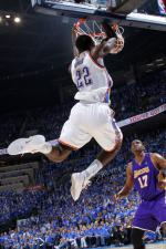 99ba9ce9525bcaf5b00003dd70fd5aa9-getty-98242271lm034_lakers_thunder_convert_20100505221707.jpg