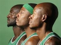 CelticsBig3.jpg