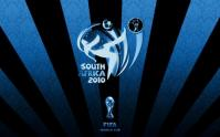 World-Cup-2010-Wallpaper_convert_20100627121338.jpg