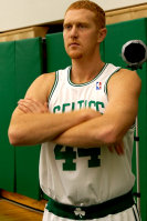 brian-scalabrine.png