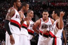 f07c72ee8a1db4554079c73dcd8deaae-getty-90044432sf008_mavericks_blazers_convert_20100505221844.jpg