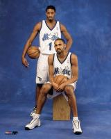 grant_hill_and_tracy_mcgrady_photofile.jpg