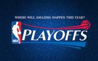 nba-playoff-schedule-2010.jpg