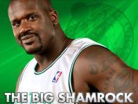 shaq_big_shamrock.jpg