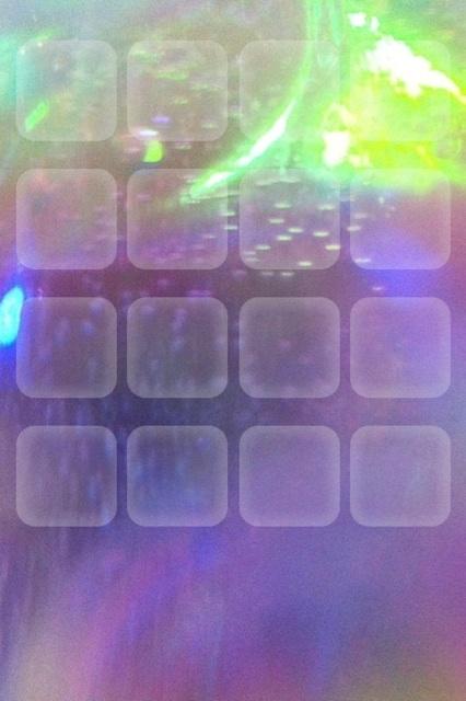 moblog_8b4767d1.jpg