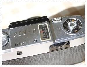 PB190326.jpg