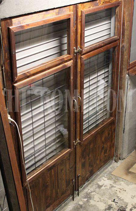 関西 神戸 アンティークランプ 照明 オーバーホール 製作 販売 ヴィンテージライト Hi-Romi.com ハイロミドットコム