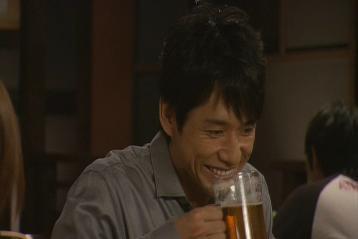 田淵さん_ビール03
