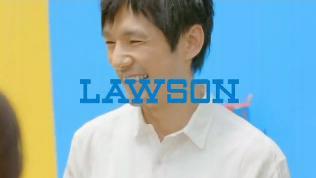 LOWSON_ぎゅっとクリームチーズ05