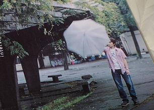 マサムネと傘_02