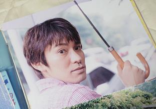 マサムネと傘_01
