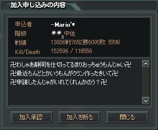 b7f0bdcfbf7ebbfe7a62c920684f13a2.png