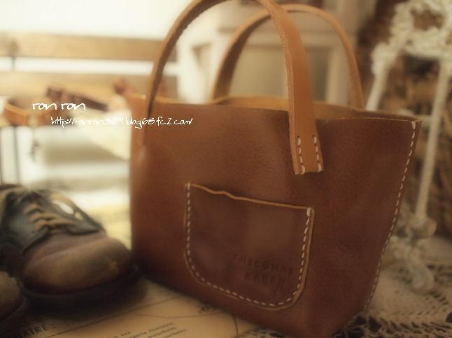 mini bag3-6